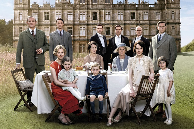 Downton-Abbey-Finale-Signature-Image_1920x1280.jpg